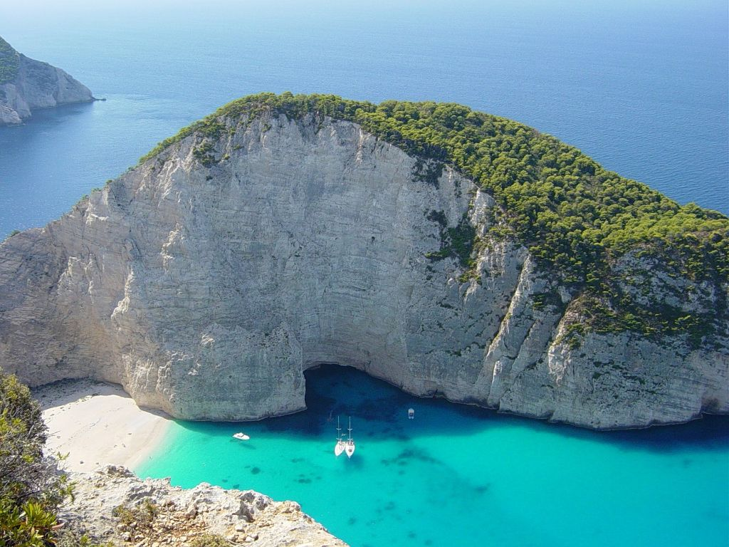 ZANTE-All-Inclusive