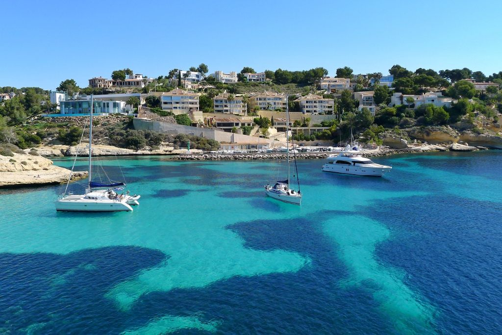 MAIORCA-All-Inclusive-da-409€